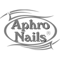 Aphro Nails nail system